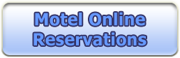 Online Reservations in our Motel